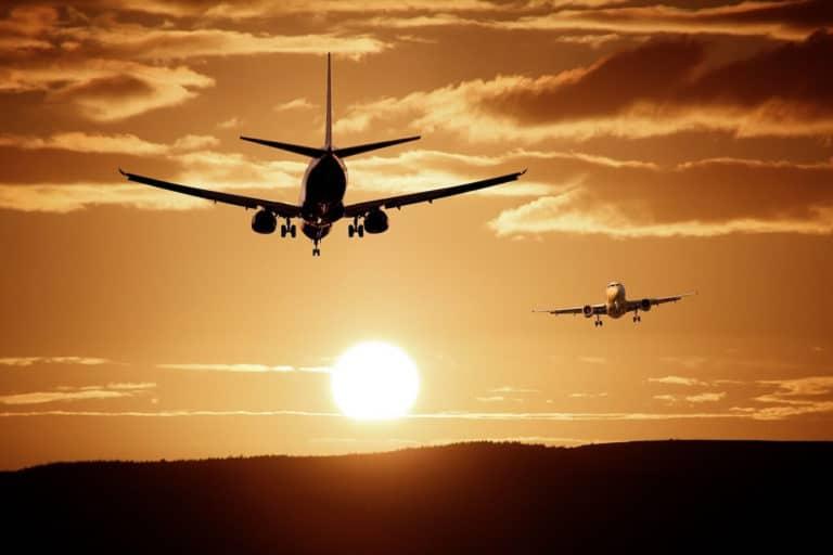 Opóźniony lot odszkodowanie