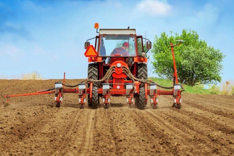 Wypadek rolniczy odszkodowanie