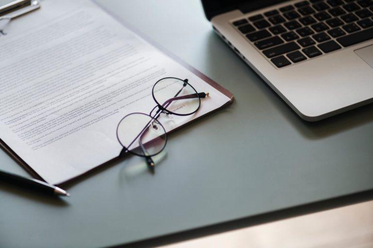 Ustawa o ubezpieczeniach obowiązkowych a odszkodowanie